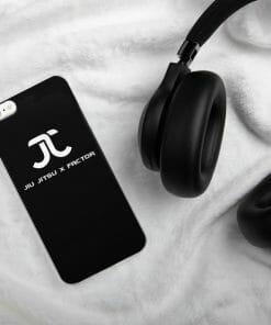 BJJ Phone Cases