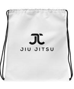 JJXF Drawstring Bag