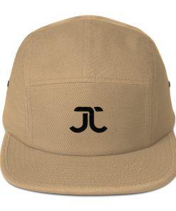 BJJ Hats