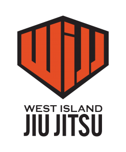 West Island Jiu Jitsu