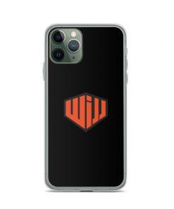 west island jiu jitsu phone case 39