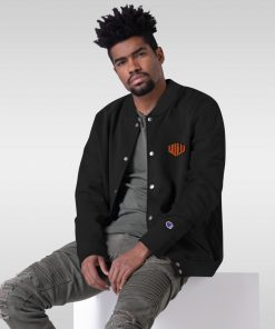 west island jiu jitsu jacket mockup 2