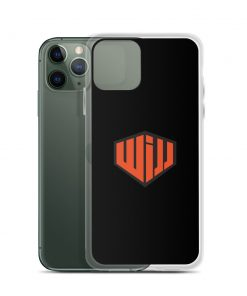 west island jiu jitsu phone case 38