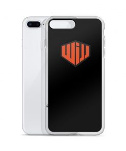 west island jiu jitsu phone case 34