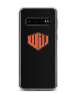 west island jiu jitsu phone case 15