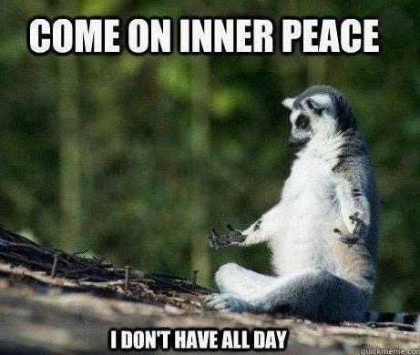 yoga for bjj meme