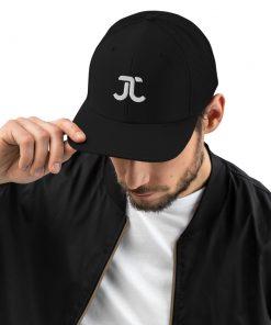 JJXF Trucker Cap 20
