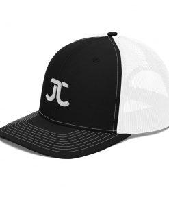 JJXF Trucker Cap 30