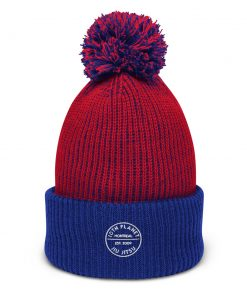 10th Planet Montreal Beanie 7
